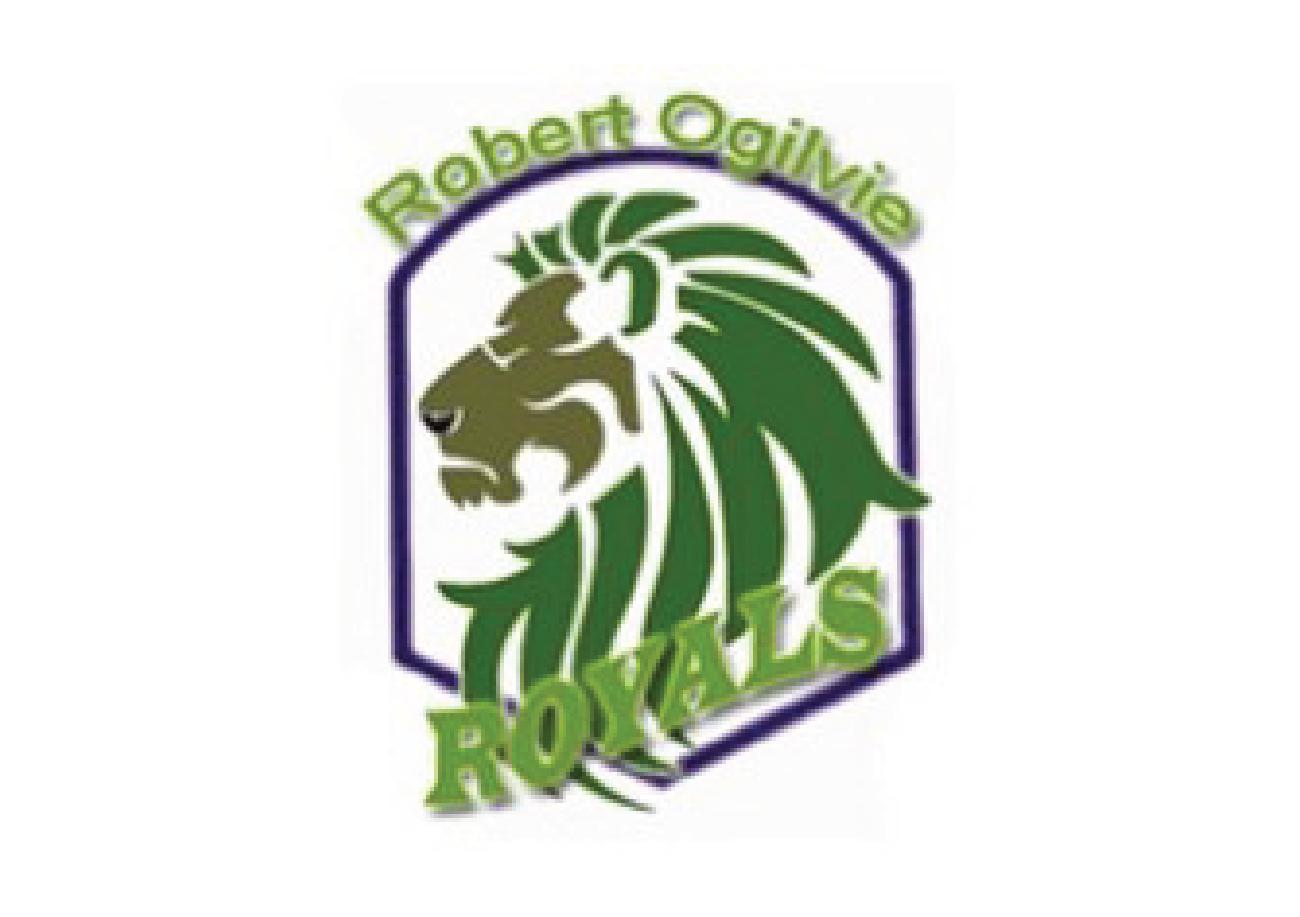Robert Ogilvie Elementary